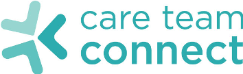 Care Team Connect