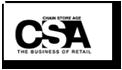 Media CSA